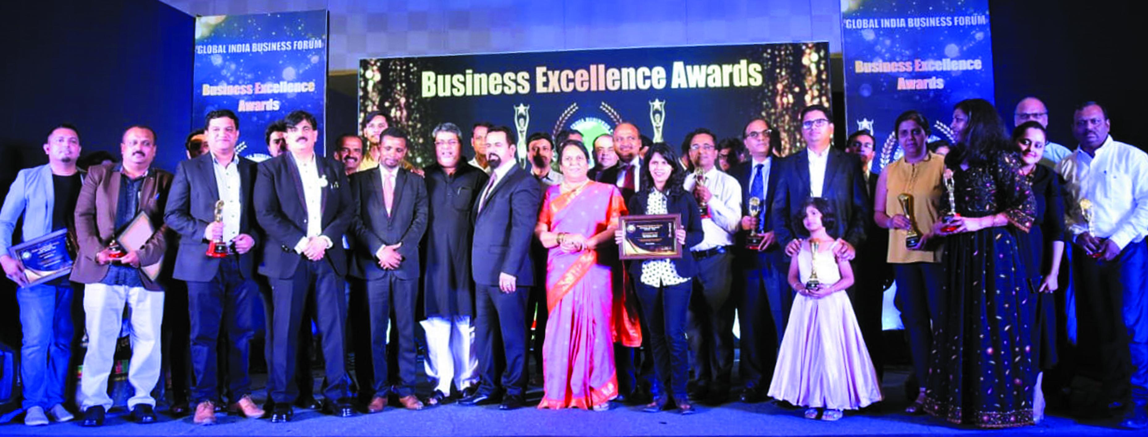 भारतीय उद्योजकांनी अफगाणिस्तानात उद्योग उभारावेत; नसीम शरीफी यांचे आवाहन