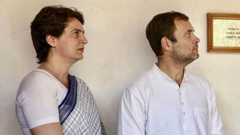 विरोधी पक्ष नेतेपदावर दावा करणार नाही: काँग्रेस