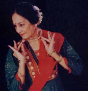 अनुबद्ध' मैफलीतून घडणार  अभिजात नृत्यशैलीचे दर्शन