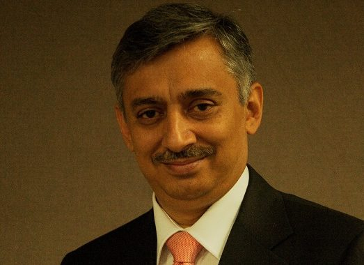 भारतात दरवर्षी सरासरी 2.7 कोटी जोडप्यांमध्ये वंध्यत्वाचे निदान-डॉ. मनीष बँकर