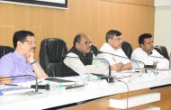 प्रधानमंत्री किसान सन्मान योजनेतून पात्र लाभार्थी सुटता कामा नये-कृषी मंत्री डॉ. अनिल बोंडे
