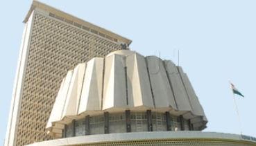 विधानसभेचे उद्या अधिवेशन; राज्यपालांकडून अधिसूचना जारी
