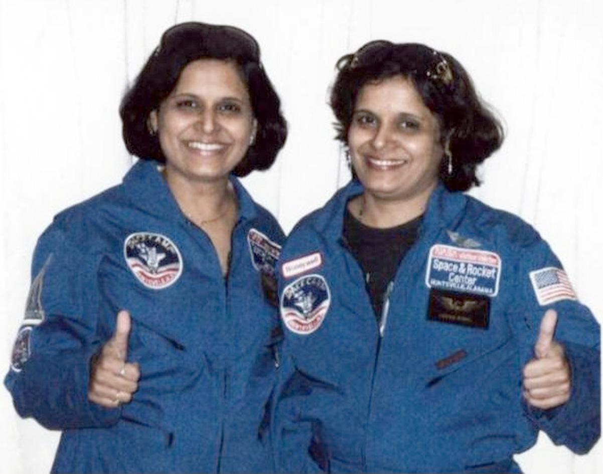 'चांद्रयान-२ मोहीमे'वर मराठी विज्ञान परिषदेतर्फे व्याख्यान