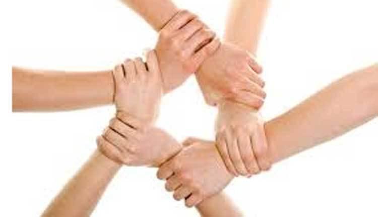 कॅटलिस्ट  फाऊंडेशन  करणार पूरग्रस्तांना मदत  पुणेकरांना पुढे येण्याचे आवाहन