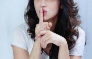 अभिनेत्री स्मिता गोंदकरने केलेले बिकिनी शूट.... येरे येरे 2 च्या सेट वरचे