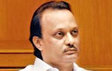 महाराष्ट्र राज्य सहकारी बँक घोटाळा: अजित पवारांसह ५० नेते अडचणीत