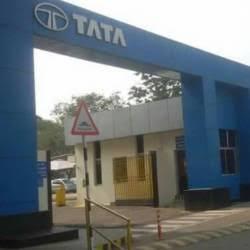 टाटा मोटर्स मधील क्लोजर चिंताजनक