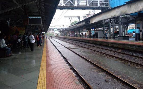 पुणे-मुंबई ट्रेन अजून दोन दिवस राहणार बंद