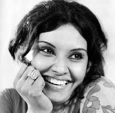ज्येष्ठ अभिनेत्री विद्या सिन्हा यांचे निधन, तीन दिवसांपासून होत्या व्हेंटिलेटरवर