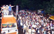 नाणार रिफायनरी प्रकल्पाबाबत सरकार करणार फेरविचार-मुख्यमंत्री
