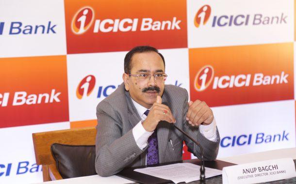 आयसीआयसीआय बँक यंदा महाराष्ट्रातील रिटेल लोन्सचे वितरण 13,000 कोटी रुपयांपर्यंत वाढवणार