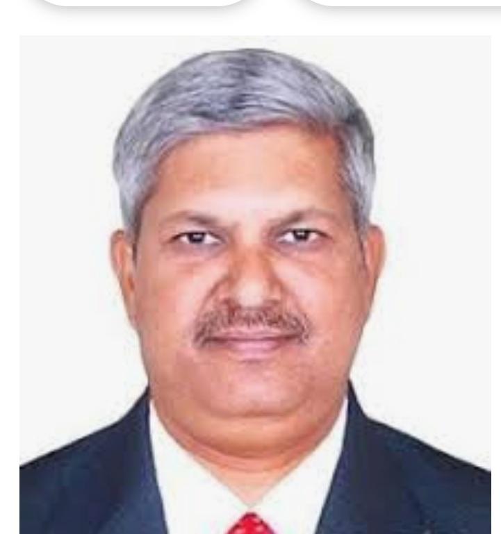 आधार हॉस्पिटल वरील खोट्या कारवाईप्रकरणी राष्ट्रवादी काँग्रेस डॉक्टर्स सेल डॉ दीपक शिंदे यांच्या पाठीशी