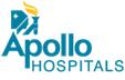 स्पिटल्स ग्रुपने दाखल केला अपोलो प्रोहेल्थ -आरोग्य व्यवस्थापन कार्यक्रम