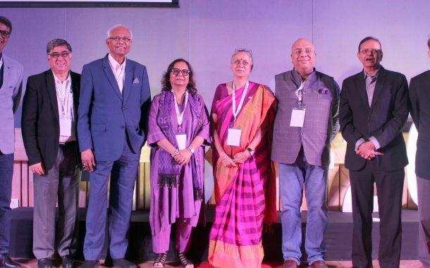 'बिझनेस लिटरेचर'मुळे उद्योजकतेला चालना - डॉ. रघुनाथ माशेलकर