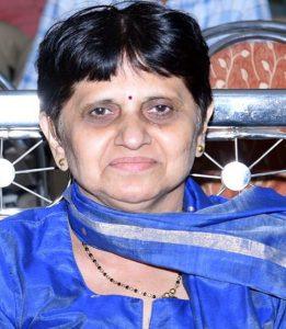 सीबीआरईने भारतात सुरू केले 'सीबीआरई केअर्स' हे आपले फाउंडेशन