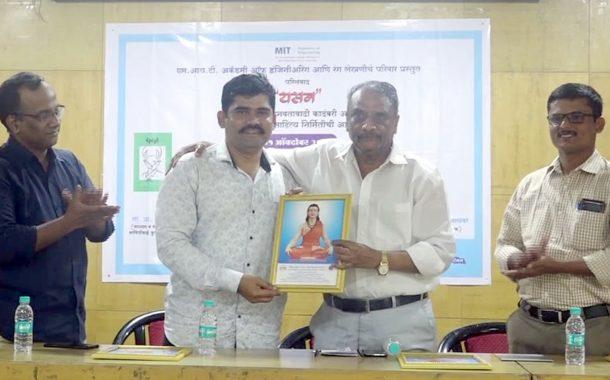 वंचित, दुर्लक्षितांचे प्रश्न मांडण्यासाठी साहित्य पूरक- डॉ. श्रीपाल सबनीस