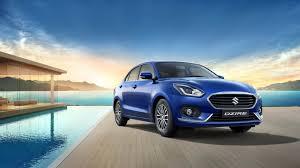 मर्सिडीझ-बेन्झची जीएलईच्या सर्व गाड्या योजनेच्या आधीच तीन महिन्यात विकल्या...