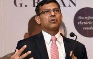 भारतीय अर्थव्यवस्थेची गंभीर संकटाकडे वाटचाल: रघुराम राजन