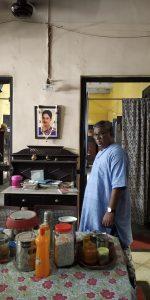 संजय राऊतांपेक्षा माझे शरद पवारांशी अधिक जवळचे संबंध - केंद्रियराज्यमंत्री रामदास आठवले