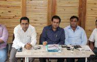 इंडियन स्पोर्ट्स असोसिएशनतर्फे 'ओपन नॅशनल स्पोर्ट चॅम्पियनशिप'