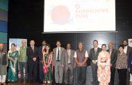 भारतात गुंतवणूक करण्यासाठी आम्ही उत्सुक -मिचिओ हराडा
