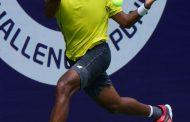 केपीआयटी- एमएसएलटीए चॅलेंजर्स टेनिस स्पर्धेत भारताच्या रामकुमार रामनाथनची सरशी