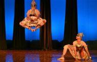 नृत्ययात्री ' संस्थेतर्फे 'चुडामणी प्रदानम ' पौराणिक नृत्यनाटिकेचे आयोजन