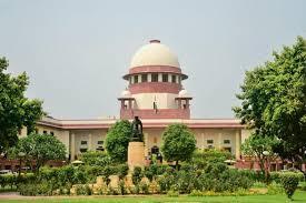 अयोध्येत वादग्रत जमिनीवर राम मंदिर होणार, मुस्लिम पक्षाला पर्यायी जागा मिळणार