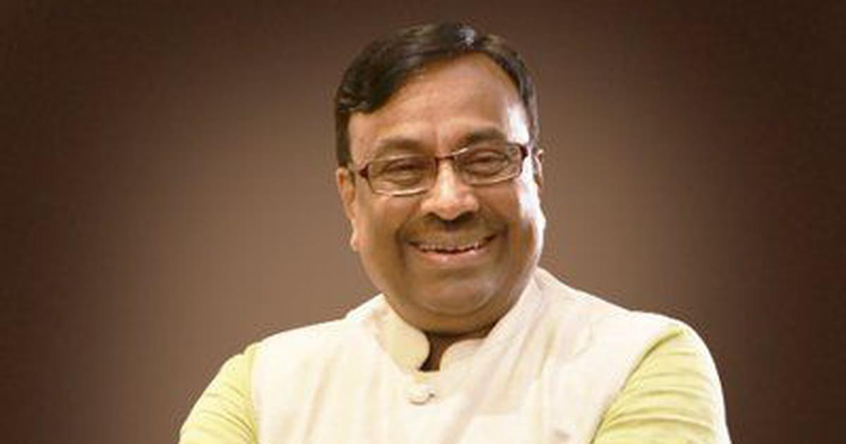 महाराष्ट्राचे मुख्यमंत्री देवेंद्र फडणवीसच होणार, लवकरच बातमी मिळेल- सुधीर मुनगंटीवार