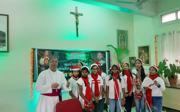 जगाला येशूंच्या शिकवणीची गरज