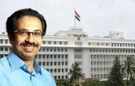 मुख्यमंत्री सहाय्यता निधी अर्ज प्रक्रियेत गतिमान कार्यवाही; २५ नोव्हेंबरपासून ३५ लाख ८ हजार रुपये वितरित