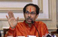 महाराष्ट्र-कर्नाटक सीमाप्रश्नी दोन मंत्री समन्वय ठेवणार- मुख्यमंत्री