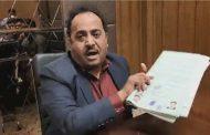 धर्मेंद्र देओल आणि कुटुंबाविरोधात खासदार संजय काकडेंची न्यायालयात धाव