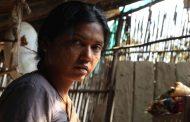 'इफ्फी'मध्ये ७६ देशांमधील २०० सिनेमांमधून 'माई घाट