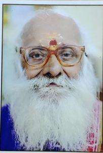 पं.वसंत गाडगीळ,डॉ.विवेक सावंत,सर्फराज अहमद,सतीश शिर्के,जांबुवंत मनोहर,सतीश खाडे  मानकरी