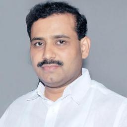 करोना व्हायरस : १७८९ जणांची तपासणी, महाराष्ट्रात एकही संशयीत रुग्ण नाही, तीन रुग्ण निरक्षणाखाली नागरिकांनी घाबरून जावू नये - आरोग्यमंत्री राजेश टोपे यांचे आवाहन
