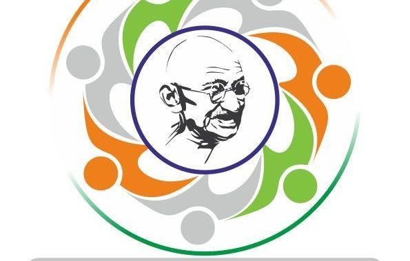 यशवंत सिन्हांच्या नेतृत्वाखाली मुंबई ते दिल्ली  दरम्यान  'गांधी शांती यात्रा '