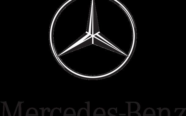 मर्सिडीझ-बेंझचा उत्पादन व तंत्रज्ञान ब्रँड 'इक्यू' ('EQ') भारतात दाखल