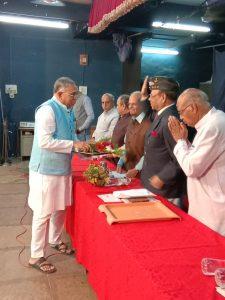 महिंद्रा लॉजिस्टिक्स भारतभरातील 2,500 वेअरहाउस ऑपरेटरना प्रशिक्षण देणार
