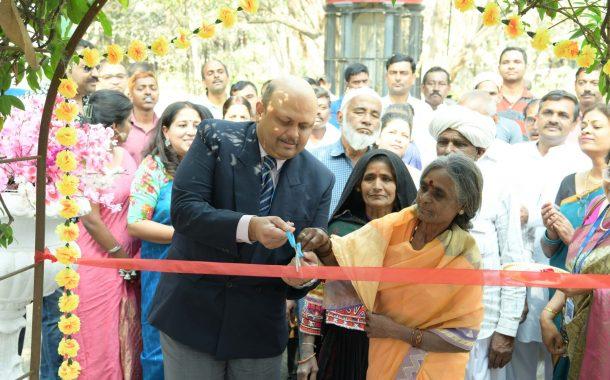 भारतीय निर्यात-आयात बँकेतर्फे 'एक्झिम बाजार'चे आयोजन हस्तकला वस्तू व कलाकृतींचे अनोखे प्रदर्शन