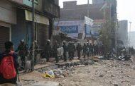 22 मृत्यू आणि 250 पेक्षा जास्त नागरिक जखमी झाल्यानंतर मोदींनी सोडले मौन