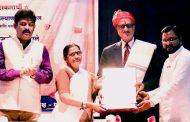आरोग्यपूर्ण जीवनासाठी शाकाहार स्वीकारावा -डॉ. कल्याण गंगवाल