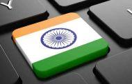 भारतातील इंटरनेट वापरणाऱ्यांची संख्या 2023 पर्यंत 900 दशलक्षचा टप्पा ओलांडणार: सिस्को
