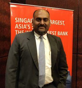 डीबीएस बँक इंडिया लिमिटेडने पुण्यातील स्थानिक व्यवसाय केले सक्षम