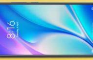 शाओमी इंडियातर्फे  स्मार्टफोन, रेडमी 8A ड्युएल दाखल