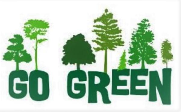 'गो-ग्रीन'मधून महावितरणचे लाखांवर वीजग्राहक झाले पर्यावरणस्नेही