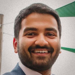 भारतीय वंशाचे उद्योजक श्री. विवेक सालगांवकर यांचा वर्ल्ड इकॉनॉमिक फोरमच्या प्रतिष्ठित फोरम ऑफ यंग ग्लोबल लीडर्समध्ये समावेश