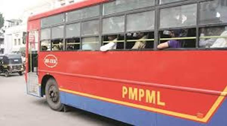 'पीएमपीएमएल' बससेवा पूर्णपणे बंद -महापौर