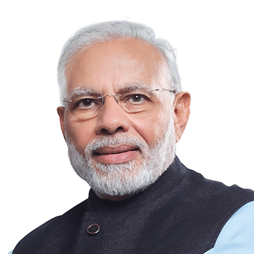 कोरोना- पी एम  नरेंद्र मोदी गुरुवारी रात्री 8 वाजता देशाला संबोधित करणार