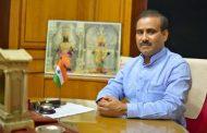 राज्यात १ लाख ४६ हजार ३०५ रुग्णांवर उपचार सुरू - आरोग्यमंत्री राजेश टोपे